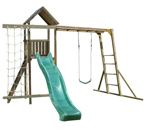 swing n slide monkey bars monkey bars cllimbing frame package monkey bar swing