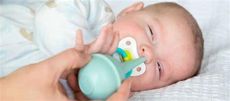 Harga Pipet Sedot Ingus Bayi cara mengatasi hidung tersumbat harga larutan saline