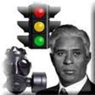 When Was The Traffic Light Invented inventor 1912 garrett invented the traffic