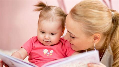school smart it s more than just reading and writing books baby brains benefit from early reading sessions mnn