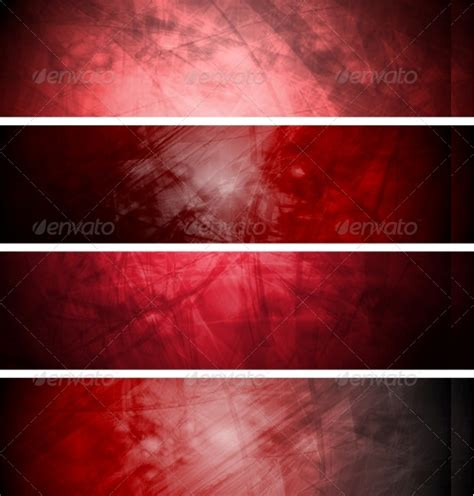 different reds 26 red textures patterns backgrounds design trends