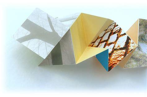 3d layout artist portfolio graphic design portfolio fried green design