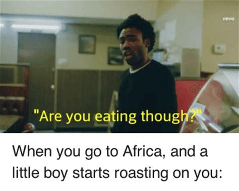 Roasting Memes - getting roasted memes image memes at relatably com