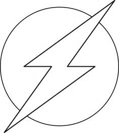 super heroes logos coloring pages super heros