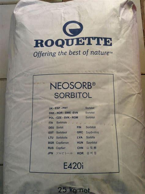 Vi Sorbit sorbitol cty tnhh l 194 m hải đăng cung cấp h 211 a chất