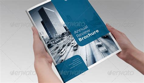 free indesign report templates 5 indesign annual report template af templates