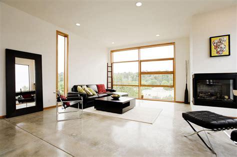 28 home design media kit interior design gallery of mount baker residense pb elemental