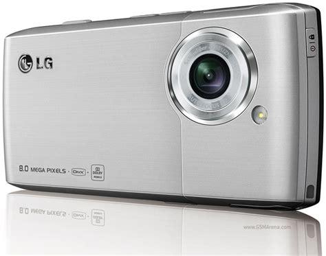 Hp Lg Ku990 lg gc900 viewty smart pictures official photos