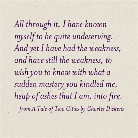 theme exles in a tale of two cities 17 best images about charles dickens on pinterest great