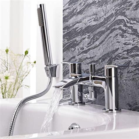 robinets baignoire les 25 meilleures id 233 es de la cat 233 gorie robinet baignoire