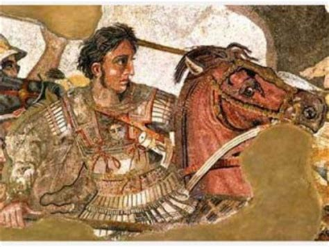 biography of alexander the great alexander the great biography birth date birth place and