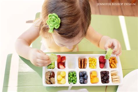 healthy snacks and food ideas for toddlers toddler ice