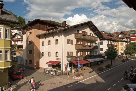 appartamenti ad ortisei appartamenti rezia ortisei val gardena