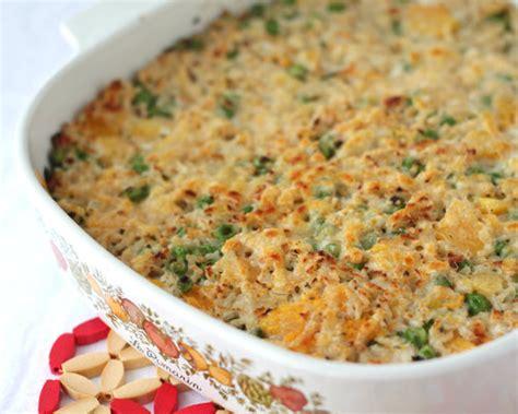 veggie casserole recipes dishmaps