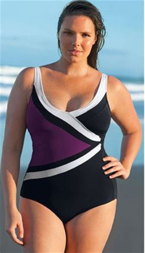 swimsuits for fat women over 60 best swimsuits for older women over 40 50 60 on
