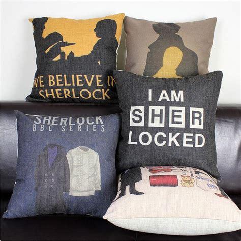 sofa cushion covers ikea sherlock decorative cushion covers ikea linen