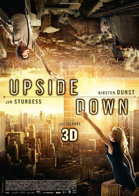 film upside down upside down dvd release date redbox netflix itunes amazon