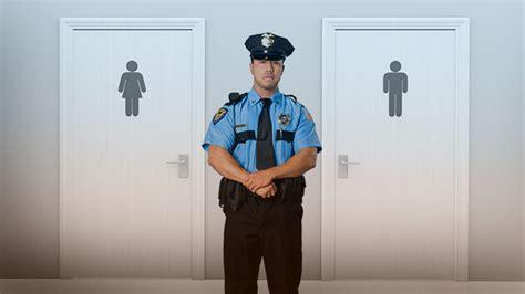 Bathroom Bill Alabama Alabama Multa A Chi Usa Il Bagno Quot Sbagliato Quot It