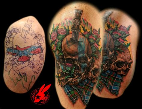 skull cover up tattoo 1000 images about tat on