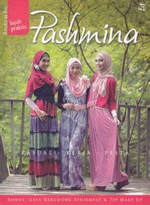 buku tutorial berhijab buku tutorial hijab praktis pashmina jual jilbab online
