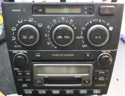 bose car stereo repair factory car stereo repair inc we bose car audio bose