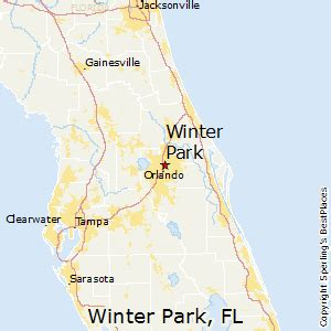 winter garden florida zip best places to live in winter park florida