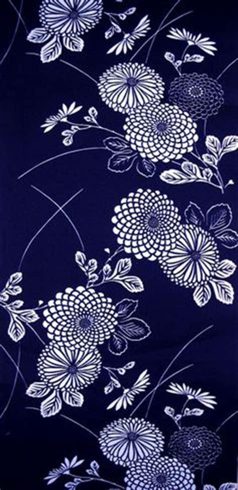 tara pattern in japanese japanese seamless waves pattern in ocean colors royalty