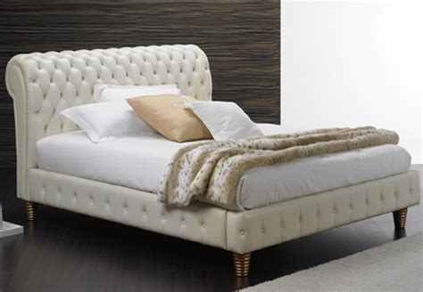 Best Beds by Best Beds And Mattresses Collection Leath At