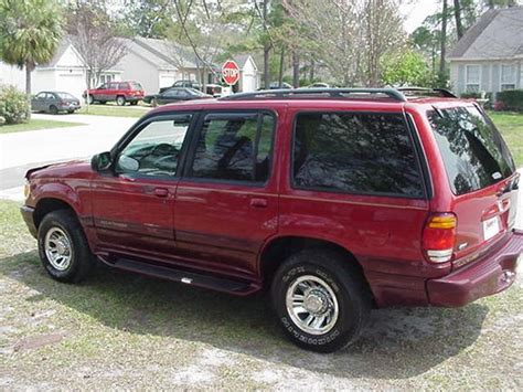 how to learn about cars 1998 mercury mountaineer auto manual sheddie64 1998 mercury mountaineer specs photos modification info at cardomain