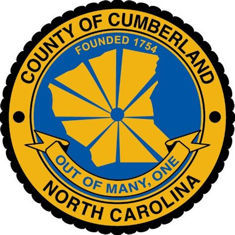 Cumberland County Nc Search Cumberland County Nc Cumberlandnc