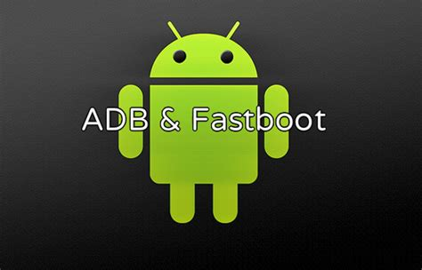 android adb how to install android adb and fastboot on windows pc android advices