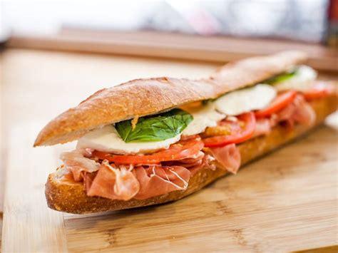 best sandwich shops best italian sandwich shops for meatball heroes and salami