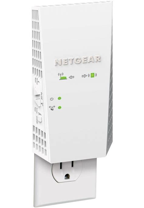 sg netgear  wireless range extender