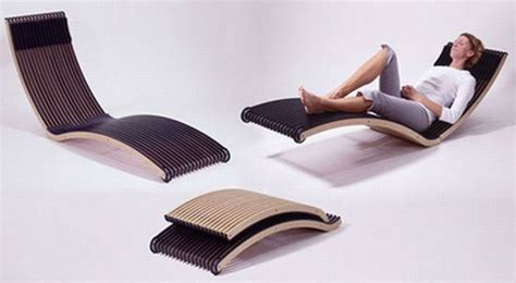 lo swing perfetto swing lounger