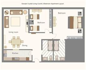 living room furniture layout tool