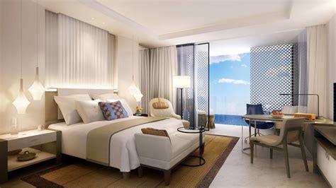 hospitality design  seasons hotel casablanca