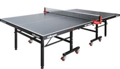 silver extreme ping pong table professional ping pong