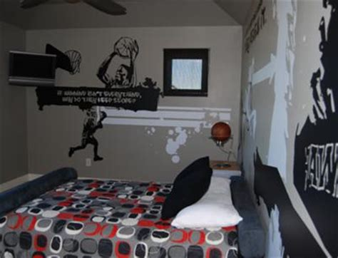 boys graffiti bedroom ideas kids bedroom themes