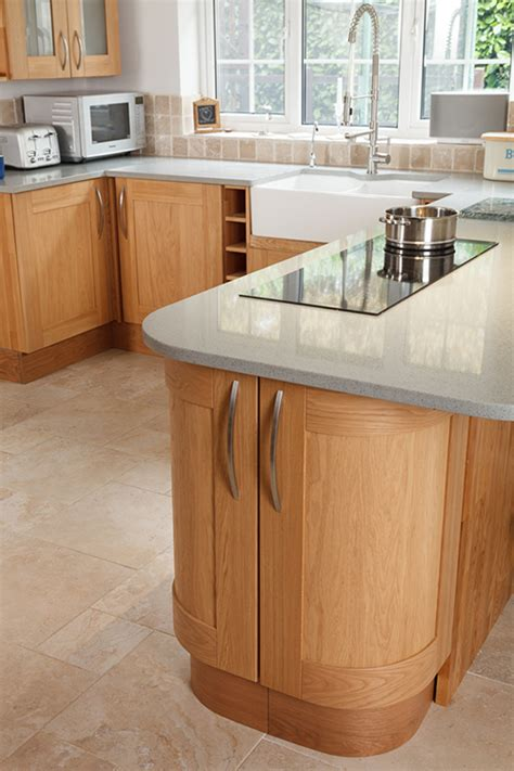 solid wood kitchen cabinets solid wood kitchen cabinets image gallery