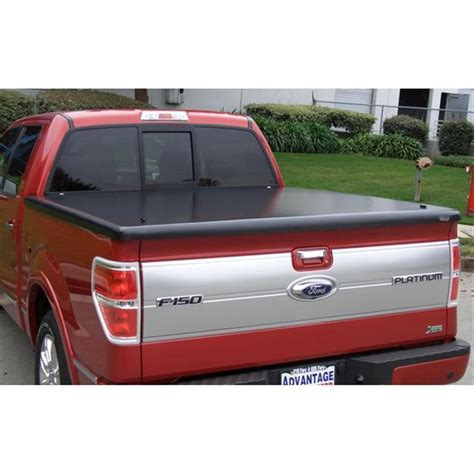 fiberglass truck bed covers yukon trail 174 hard fiberglass tonneau cover 196214