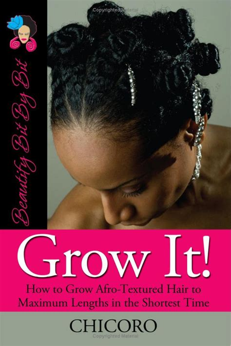 black hairstyles books 2015 how i went from weaves wigs to fast natural hair growth