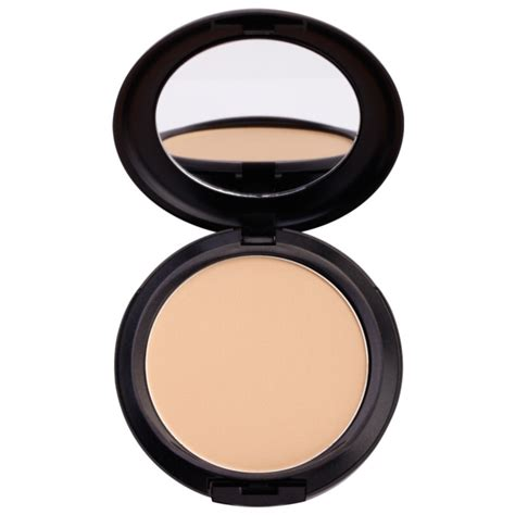 Mac Studio Compact Powder mac studio fix powder plus foundation compact powder and