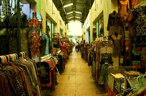 alamat grosir murah di indonesia informasi alamat sentra grosir batik murah di indonesia