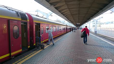 moscow to st petersburg train train moscou st petersbourg