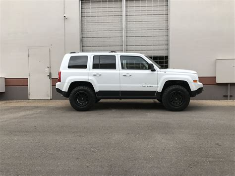 white jeep patriot 2017 100 white jeep patriot 2017 used jeep cars for sale