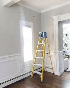 sherwin williams paint store dothan al 1000 ideas about revere pewter on benjamin