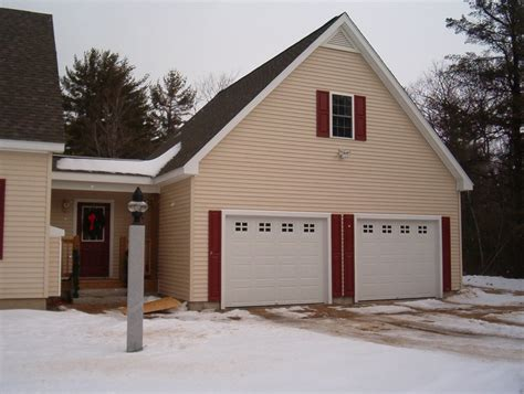 attached garage plans 22 best images about garage and addition ideas on