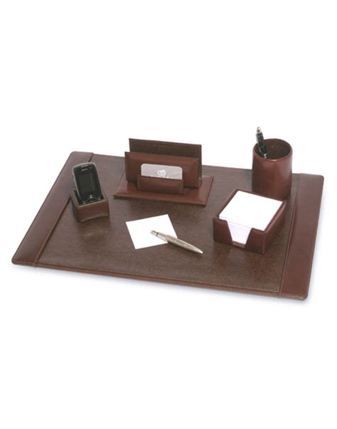 upright paper holder for desk desk paper stand hostgarcia