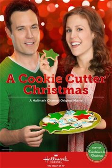 itsawonderfulmovie hallmark characters 1000 images about hallmark other favs on hallmark
