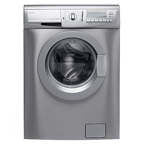 Which Is Better Miele Or Bosch Washing Machine - top ten 10 most reliable washing machines lewis